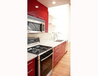 Photo 8: 3 1227 7TH Ave in Vancouver East: Home for sale : MLS®# V708004