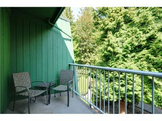 """Photo 18: 302 3901 CARRIGAN Court in Burnaby: Government Road Condo for sale in """"LOUGHEED ESTATES II"""" (Burnaby North)  : MLS®# V1023256"""