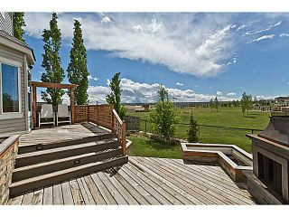 Photo 8: 33 COVEPARK Bay NE in CALGARY: Coventry Hills Residential Detached Single Family for sale (Calgary)  : MLS®# C3621141