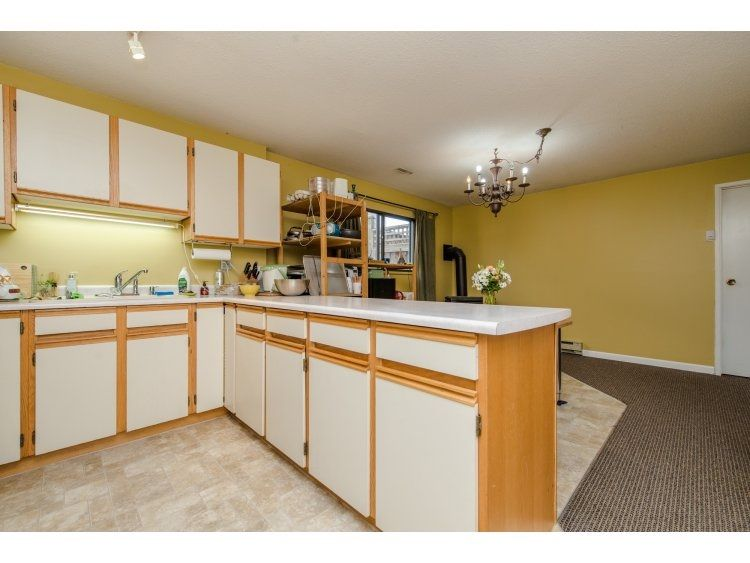 "Photo 45: Photos: 2211 WILLOUGHBY Way in Langley: Willoughby Heights House for sale in ""Langley Meadows"" : MLS®# R2037467"
