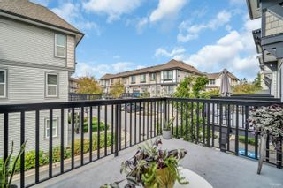 """Photo 14: 8 9533 TOMICKI Avenue in Richmond: West Cambie Townhouse for sale in """"WISHING TREE"""" : MLS®# R2619918"""