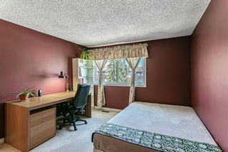 Photo 20: 1413 Ranchlands Road NW in Calgary: Ranchlands Row/Townhouse for sale : MLS®# A1133329