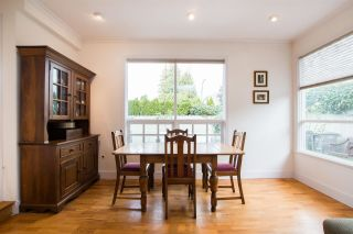 Photo 12: 2602 POINT GREY Road in Vancouver: Kitsilano Townhouse for sale (Vancouver West)  : MLS®# R2520688