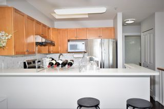 """Photo 7: 15 3737 PENDER Street in Burnaby: Willingdon Heights Townhouse for sale in """"The Twenty"""" (Burnaby North)  : MLS®# R2618046"""