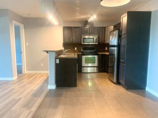 Photo 4: 107 11615 Ellerslie Road in Edmonton: Zone 55 Condo for sale : MLS®# E4259756