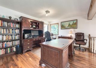 Photo 29: 125 Scimitar Bay NW in Calgary: Scenic Acres Detached for sale : MLS®# A1129526