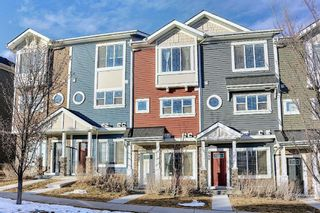 Photo 45: 442 Nolan Hill Boulevard NW in Calgary: Nolan Hill Row/Townhouse for sale : MLS®# A1073162
