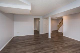 Photo 21: 15028 80 Street in Edmonton: Zone 02 House for sale : MLS®# E4258396