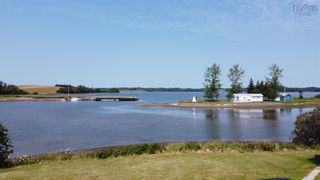 Photo 7: 1709 Shore Road in Merigomish: 108-Rural Pictou County Residential for sale (Northern Region)  : MLS®# 202120402