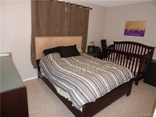 Photo 7: 44 Bluewater Crescent in Winnipeg: Southdale Residential for sale (2H)  : MLS®# 1706219