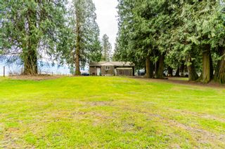 Photo 23: 48563 YALE Road in Chilliwack: East Chilliwack House for sale : MLS®# R2615661