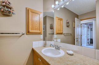 Photo 20: 39 Westfall Crescent: Okotoks Detached for sale : MLS®# A1054912
