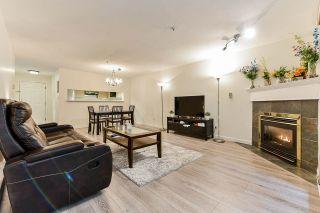 "Photo 5: 215 10128 132 Street in Surrey: Whalley Condo for sale in ""Melrose Garden"" (North Surrey)  : MLS®# R2579335"