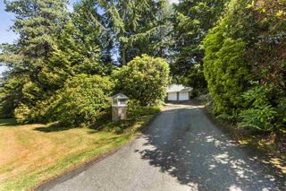 """Photo 34: 17282 29 Avenue in Surrey: Grandview Surrey House for sale in """"COUNTRY WOODS ESTATE"""" (South Surrey White Rock)  : MLS®# R2467467"""