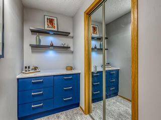 Photo 23: 402 320 Meredith Road NE in Calgary: Crescent Heights Apartment for sale : MLS®# A1143328