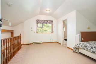 """Photo 17: 3635 W 14TH Avenue in Vancouver: Point Grey House for sale in """"POINT GREY"""" (Vancouver West)  : MLS®# R2615052"""