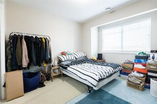 """Photo 23: 7 8358 121A Street in Surrey: Queen Mary Park Surrey Townhouse for sale in """"Kennedy Trail"""" : MLS®# R2517773"""