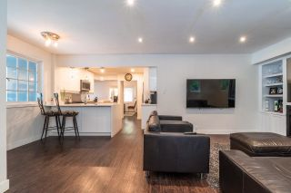 Photo 10: 4656 MAPLERIDGE Drive in North Vancouver: Canyon Heights NV House for sale : MLS®# R2616027