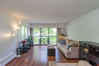 Photo 2: 202 1045 HOWIE Avenue in Coquitlam: Central Coquitlam Condo for sale : MLS®# R2396842
