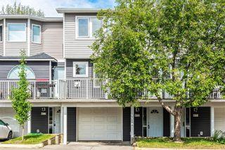 Photo 26: 472 Regal Park NE in Calgary: Renfrew Row/Townhouse for sale : MLS®# A1118290