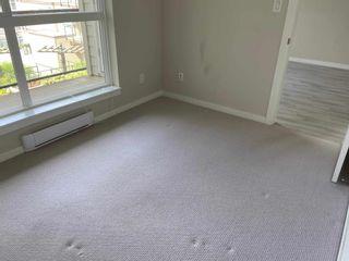 """Photo 7: 313 13768 108 Avenue in Surrey: Whalley Condo for sale in """"Venue"""" (North Surrey)  : MLS®# R2607380"""