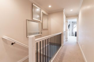 """Photo 16: 1 10151 240 Street in Maple Ridge: Albion Townhouse for sale in """"ALBION STATION"""" : MLS®# R2618104"""