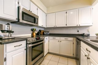 "Photo 6: 38 1195 FALCON Drive in Coquitlam: Eagle Ridge CQ Townhouse for sale in ""THE COURTYARDS"" : MLS®# R2208911"
