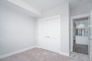 """Photo 13: 4412 2180 KELLY Avenue in Port Coquitlam: Central Pt Coquitlam Condo for sale in """"MONTROSE SQUARE"""" : MLS®# R2613383"""