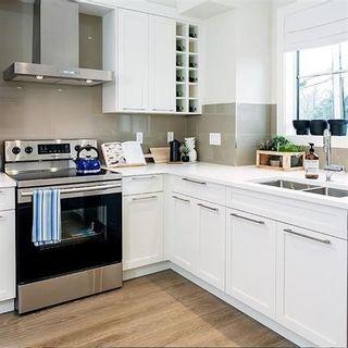 "Photo 1: 35 13260 236 Street in Maple Ridge: Silver Valley Townhouse for sale in ""ARCHSTONE ROCKRIDGE"" : MLS®# R2232547"