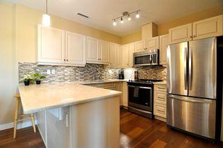 Photo 9: 502 2755 109 Street in Edmonton: Zone 16 Condo for sale : MLS®# E4255140