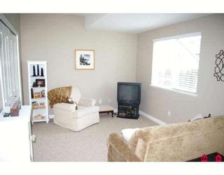 """Photo 9: 9 5965 JINKERSON Road in Sardis: Promontory Townhouse for sale in """"EAGLE VIEW RIDGE"""" : MLS®# H2802676"""