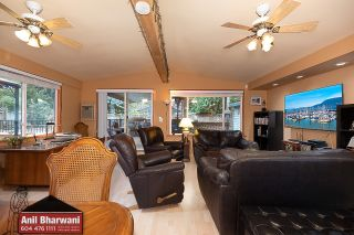 Photo 16: 21784 DONOVAN Avenue in Maple Ridge: West Central House for sale : MLS®# R2543972