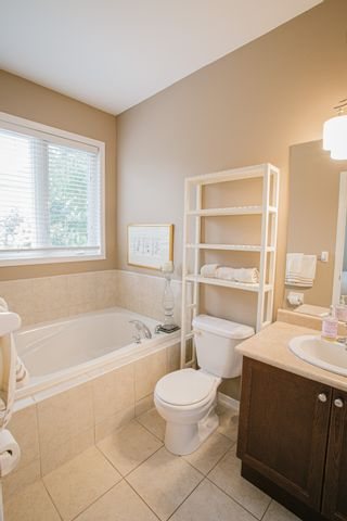Photo 32: 709 Prince Of Wales Drive in Cobourg: House for sale : MLS®# 40031772