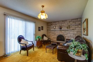 Photo 16: 10424 39A Avenue in Edmonton: Zone 16 House for sale : MLS®# E4264425