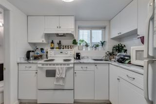 Photo 28: 1744 E 1ST Avenue in Vancouver: Grandview Woodland House for sale (Vancouver East)  : MLS®# R2586004