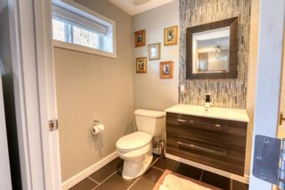 Photo 34: 23 Braden Crescent NW in Calgary: Brentwood Detached for sale : MLS®# A1073272