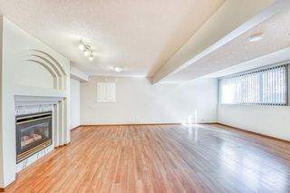 Photo 30: 86 Hamptons Drive NW in Calgary: Hamptons Detached for sale : MLS®# A1090565