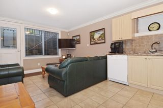 """Photo 16: 2460 LLOYD Avenue in North Vancouver: Pemberton Heights House for sale in """"PEMBERTON HEIGHTS"""" : MLS®# R2030093"""