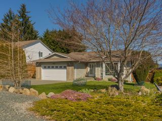 Photo 33: 921 Esslinger Rd in : PQ French Creek House for sale (Parksville/Qualicum)  : MLS®# 872836