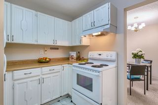 """Photo 8: 103 10180 RYAN Road in Richmond: South Arm Condo for sale in """"Stornoway"""" : MLS®# R2476988"""