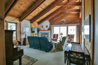 Photo 6: 15 Arapaho Bay in Buffalo Point: R17 Residential for sale : MLS®# 202012620