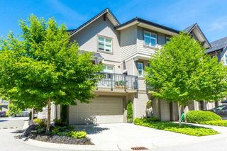 """Photo 33: 728 ORWELL Street in North Vancouver: Lynnmour Townhouse for sale in """"Wedgewood by Polygon"""" : MLS®# R2454255"""