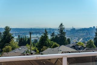 Photo 28: 968 CHARLAND Avenue in Coquitlam: Central Coquitlam 1/2 Duplex for sale : MLS®# R2114374