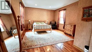 Photo 21: 37 Prince William Street in St. Stephen: House for sale : MLS®# NB060673