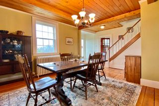 Photo 11: 236 Princes Inlet in Martins Brook: 405-Lunenburg County Residential for sale (South Shore)  : MLS®# 202112615