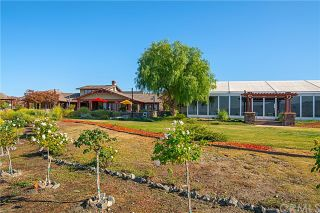 Photo 29: House for sale : 3 bedrooms : 29308 Bent Grass in Lake Elsinore