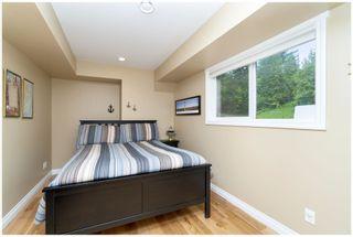 Photo 42: 1 1541 Blind Bay Road: Sorrento House for sale (Shuswap Lake)  : MLS®# 10208109