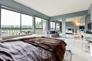 "Photo 23: 1171 LILLOOET Road in North Vancouver: Lynnmour Townhouse for sale in ""Lynnmour West"" : MLS®# R2539279"