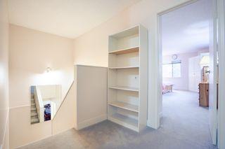 Photo 16: 6933 ARLINGTON Street in Vancouver: Killarney VE 1/2 Duplex for sale (Vancouver East)  : MLS®# R2344579