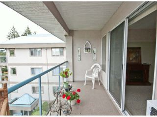 "Photo 15: 303 33090 GEORGE FERGUSON Way in Abbotsford: Central Abbotsford Condo for sale in ""Tiffany Place"" : MLS®# F1425343"